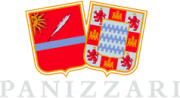Panizzari Srl